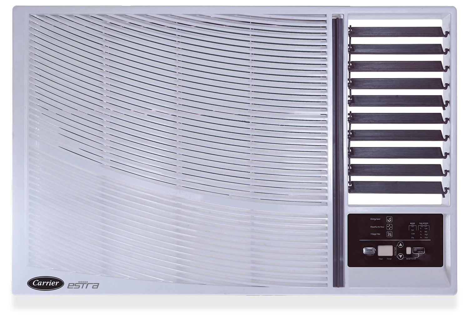 7 Best Window Air Conditioner You Can Buy Online In India