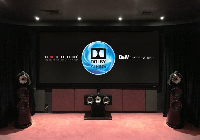 7 Best Dolby Atmos Surround Sound Home Theater System in India (2021)
