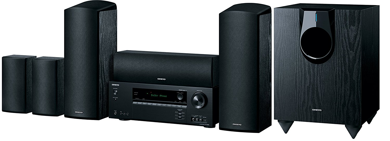 7 Best Dolby Atmos Surround Sound Home Theater System In India  2018   U2013 Technosamrat