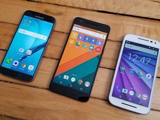 best smartphone 2018 under 10000