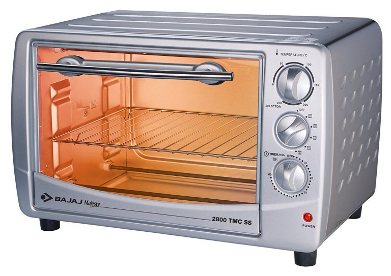 6 Best Oven Toaster Griller (OTG) You Can Buy Online In India (2021)